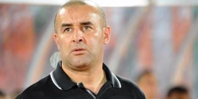 Abdelhak Benchika