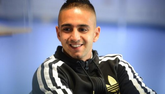 Montpellier HSC : Riyad Boudebouz rejoint Bensebaini !