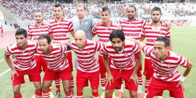 club-Africain-credit-photo-Starafrica