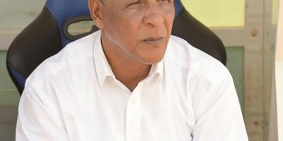 Abdelkader Amrani, revient à la barre du MOB