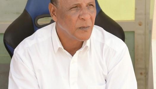 MO Béjaia: Amrani succède à Alain Geiger