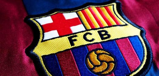 Economie: le Barça, c'est 1,5% du PIB de la ville