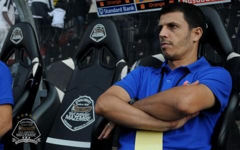 Maroc:  Jamal Sellami entraînera l'équipe A'