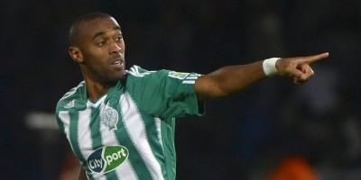 Raja Casablanca : Mouhssine Lajour a sauvé le point du match nul