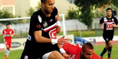 Mohamed Arbahoune