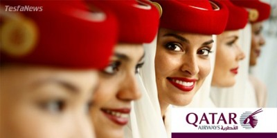 qatar_airlines_eritrea