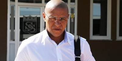 l'entraîneur Roberto Carlos: vraiment une bonne affaire pour Al Arabi ?
