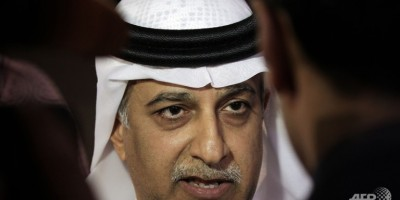 La balance de la CAF pencherait plutôt vers Sheikh Salman