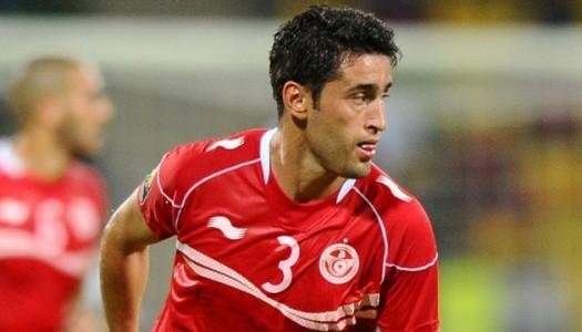 VFB Stuttgart: Karim Haggui rejoint Dusseldorf