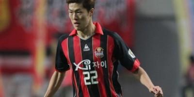 Koh Myong-jin,
