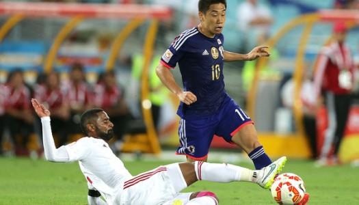 Al-Ahli Dubaï: une équipe sans défense