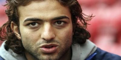 "Ahmed Hossam "" Mido"""
