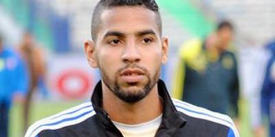 Après la prmier League,  objectif Coupe de la Confédération pour le Zamalek