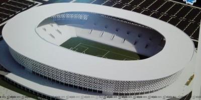 Stade-Béjaia-Oued