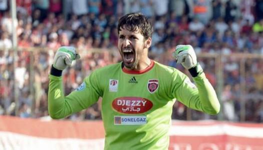 USM Alger:  Zemma mouche «un groupe affecté mais pas abattu»