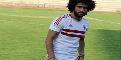 le doublé de Bassem Morsi  offre les trois points au Zamalek