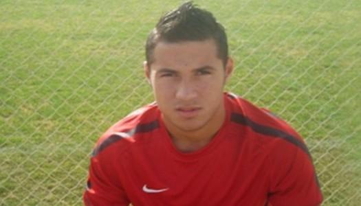 USM Alger :  Youcef Belaili ne s'enflamme pas