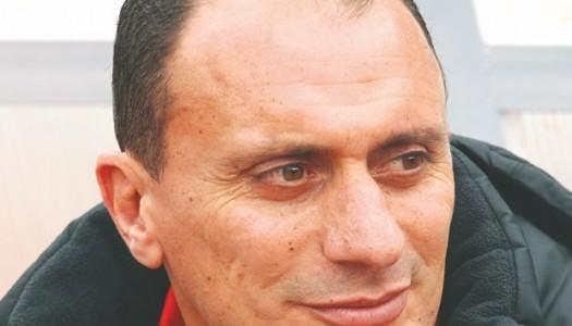 USM Alger: le  temps de l'ambition ?