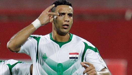 Udinese : contrat de 5 ans pour Ali Adnan