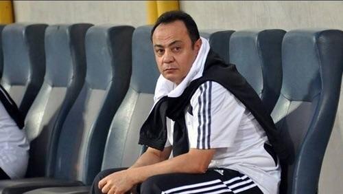 Al Ismaily : Tarek Yehia limogé