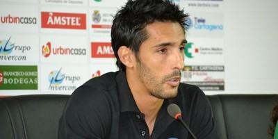 José Manuel Rueda