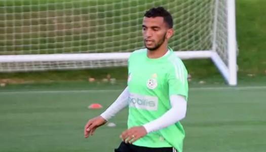 """Coupe de l'UNAF: la belle """"occase"""" pour le Club Africain"""