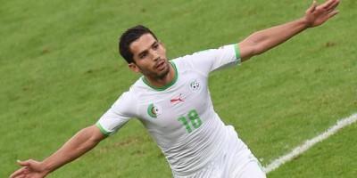 Abdelmoumène Djabou