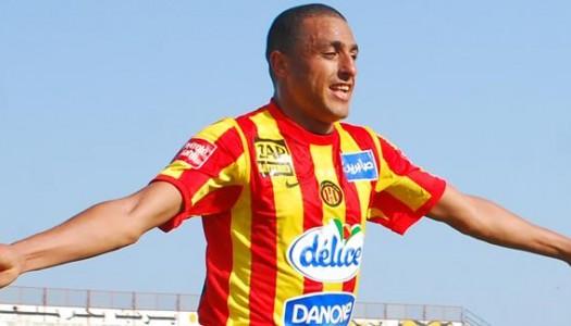 ES Tunis : Ahmed Akaichi décidé à partir