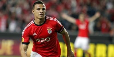 Rodrigo Lima  sera absent au moins trois mois