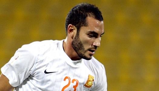 Coupe de la CAF:  MC Oran et CSC passent sans encombre