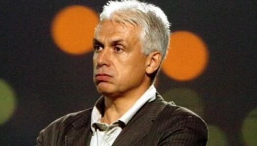 Botola:Talib remplacé par Velud, Regragui conforté