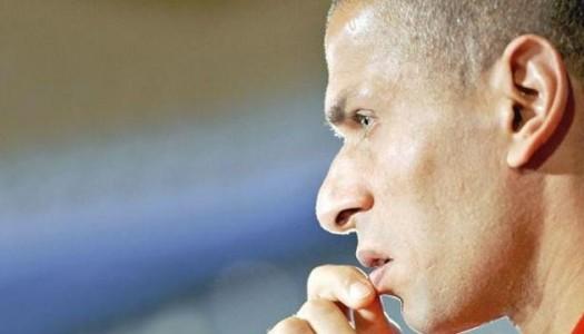 Al Ahly : Wael Gomaa démissionne !