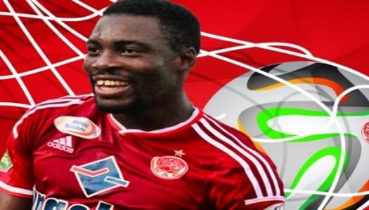 Coupe d'Egypte: Al Ahly explose Gouna (13-0)
