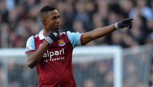 Al Nassr: Modibo Maiga arrive de West Ham
