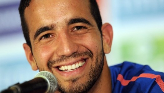 Al Wakrah : Ruben Amorim arrive de Braga