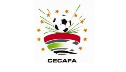 Cecafa Cup :  Le Soudan dans le dernier carré