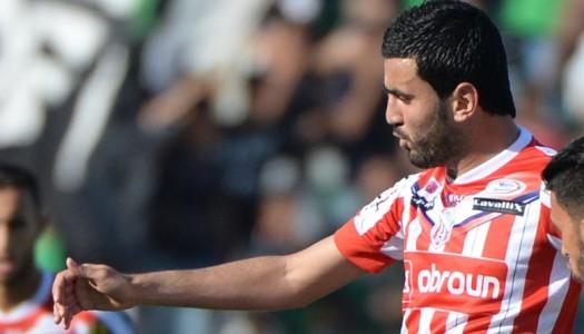 Moghreb Tétouan : et si Ahmed Jahouh partait ?