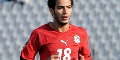 Omar Gaber, FC Bâle, Zamalek
