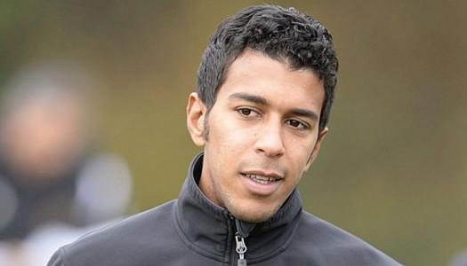 FC Bâle: Hamoudi intéresse Al Ahly