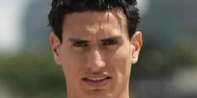 le but de Karim Aouadhi n'a pas suffi au CS Sfaxien