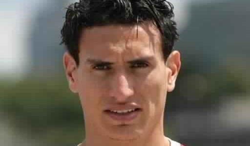Coupe de la CAF: Le MC Alger s'offre Sfax (2-1)