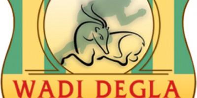 cover_wadideglasportingclub