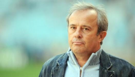 ES Tunis : une piste Pierre Lechantre ?