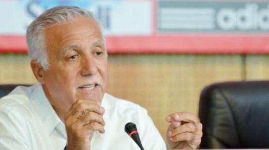 Maroc U20: La Fédération ne lâchera pas son équipe