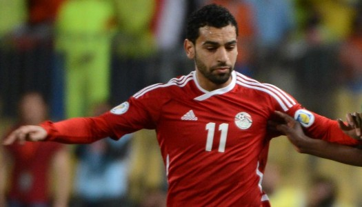 Magazine: La saga Mohamed Salah (1)