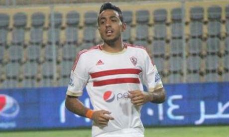 Egypte (PL) : Le  réveil tonitruant du Zamalek