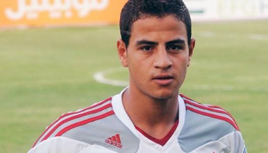 Zamalek:  Ahmed Tawfik respecte Sundowns