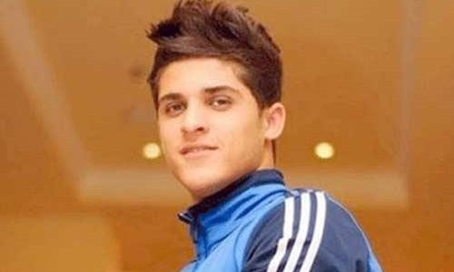 Ahly : sanction levée pour Ahmed El Sheikh