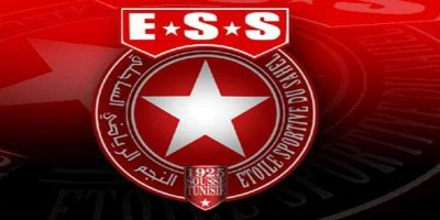 ES Sahel, Ligue 1 Tunisie,