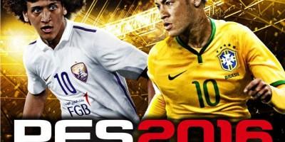 Omar-abdulrahman-pes-pro-evolution-soccer-neymar-arab-football